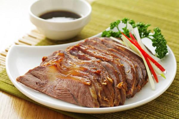 杭州萧山哪里有学做卤菜?杭州萧山学卤菜多少钱